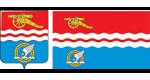 КАМЕНСК-Уральский